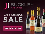 JJBuckley Fine Wines