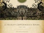 2009 Bordeaux Report