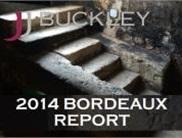 2014 Bordeaux Report