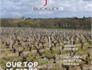 2012 BORDEAUX PREVIEW REPORT