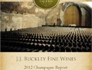2012 Champagne Report