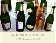 2011 Champagne Report