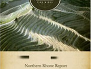 2009 NORTHERN RHONE REPORT