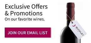 Exclusive Offers & Promotions