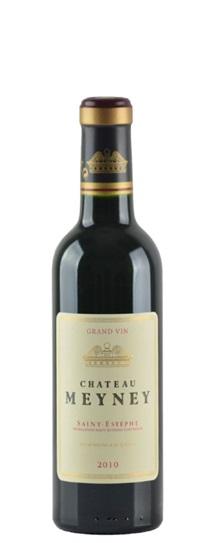 2010 Meyney Bordeaux Blend
