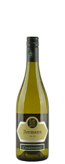 2007 Jermann Chardonnay