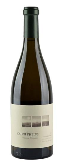 2009 Freestone (Joseph Phelps) Chardonnay Sonoma Coast