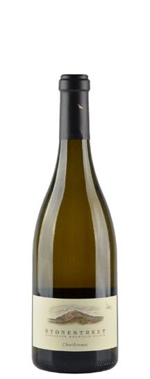 2007 Stonestreet Chardonnay