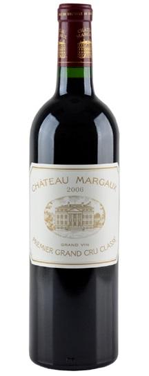 2012 Margaux, Chateau Bordeaux Blend