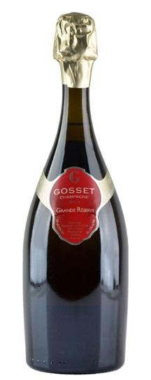 Gosset Grand Reserve