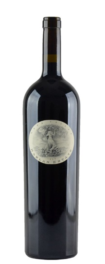 1998 Harlan Estate Proprietary Red Wine