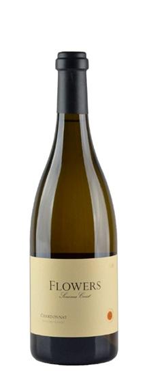 2009 Flowers Chardonnay