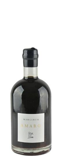 Margerum Wine Co Amaro
