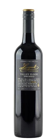 2010 Langmeil Winery Shiraz Valley Floor