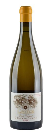 2011 Giaconda Chardonnay