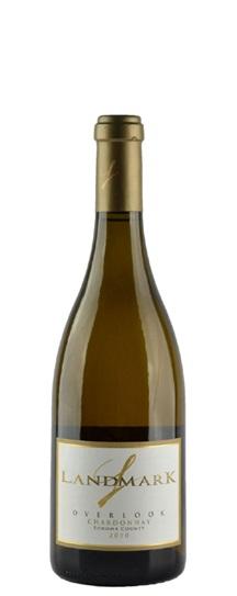 2006 Landmark Chardonnay Overlook