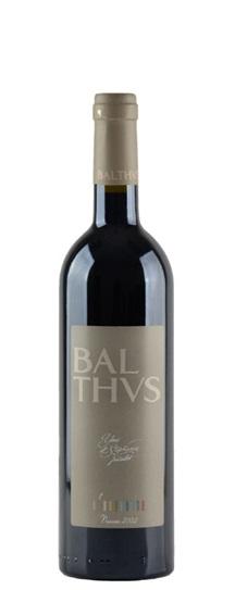 2005 Balthus Bordeaux Blend