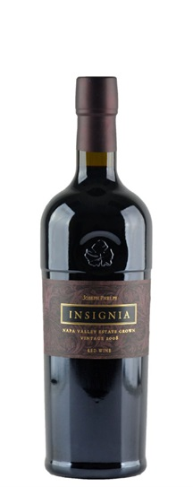 1998 Phelps, Joseph Insignia Proprietary Red Wine