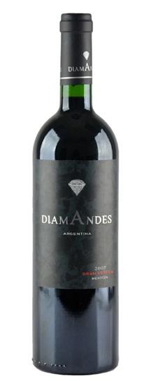 2008 DiamAndes Gran Reserva