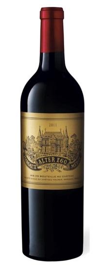 2000 Palmer Alter Ego
