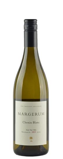 2011 Margerum Wine Co Chenin Blanc