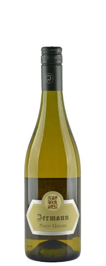 2011 Jermann Pinot Grigio