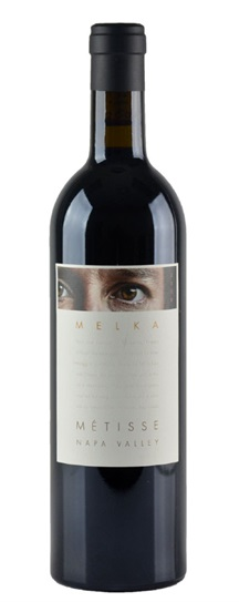 2005 Melka, Philippe Metisse Proprietary Red Wine