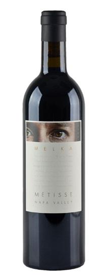 2003 Melka, Philippe Metisse Proprietary Red Wine