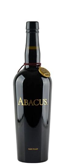 ZD Cabernet Sauvignon Abacus X Bottling