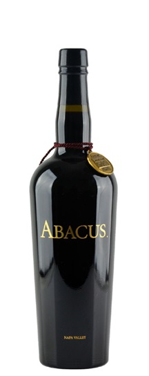 NV ZD Cabernet Sauvignon Abacus X Bottling