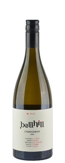 2010 Bell Hill Chardonnay