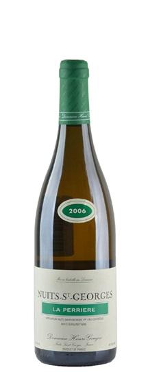 2004 Gouges, Domaine Henri Nuits St Georges les Perrieres Premier Cru