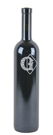 2005 Gemstone Proprietary Red Wine