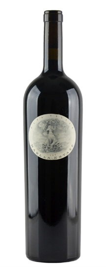1996 Harlan Estate Proprietary Red Wine