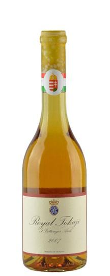 2006 The Royal Tokaji Wine Co. Tokaji  Aszu 5 Puttonyos Red Label
