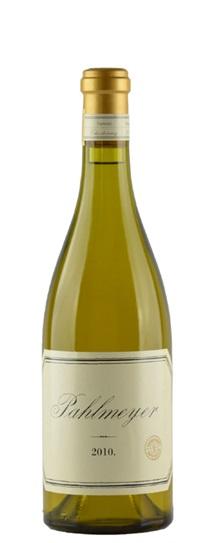 2004 Pahlmeyer Chardonnay Napa
