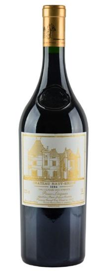 1964 Haut Brion Bordeaux Blend