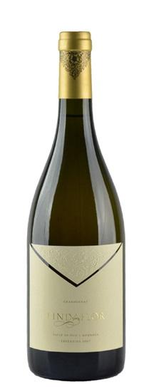 2007 Lindaflor Chardonnay