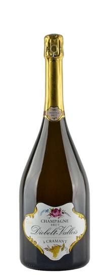 Diebolt-Vallois Brut Blanc de Blancs Prestige NV