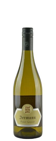 2010 Jermann Pinot Bianco