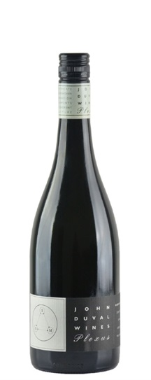2007 Duval Wines, John Plexus