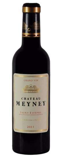 2011 Meyney Bordeaux Blend