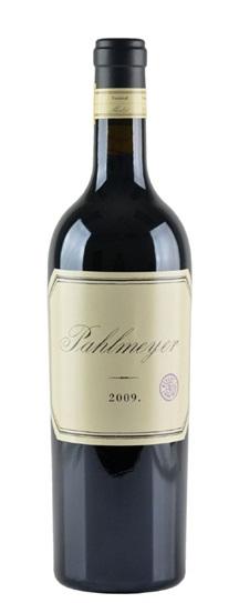 2010 Pahlmeyer Merlot