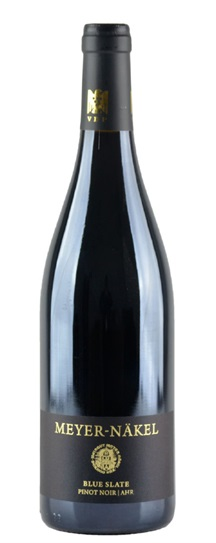 2009 Meyer-Nakel blue slate