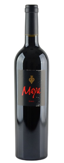 2006 Dalla Valle Maya Proprietary Red Wine