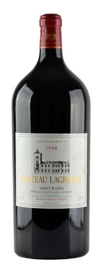 1994 Lagrange St Julien