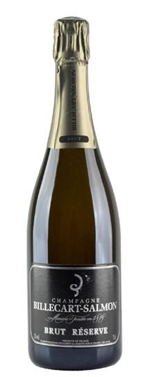 Billecart-Salmon Brut Champagne Reserve