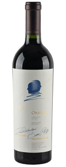 1994 Opus One Proprietary Red Wine