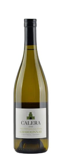 2012 Calera Chardonnay Central Coast