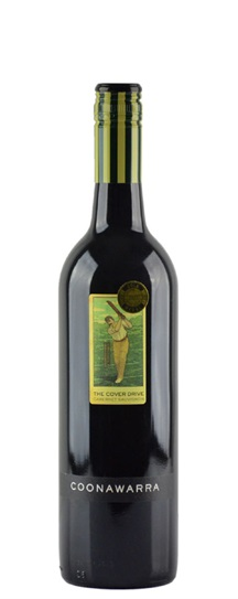 2010 Barry, Jim Cabernet Sauvignon The Cover Drive